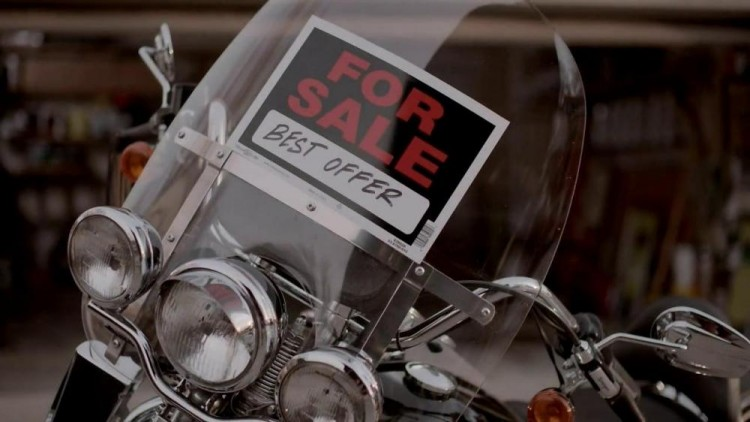 indian-motorcycle-sale-song-by-willie-nelson-large-10